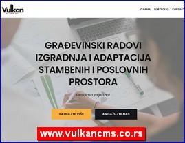 www.vulkancms.co.rs