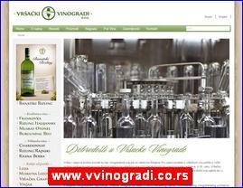 www.vvinogradi.co.rs