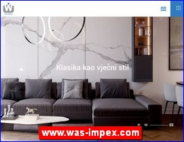 www.was-impex.com