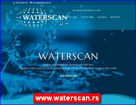 www.waterscan.rs