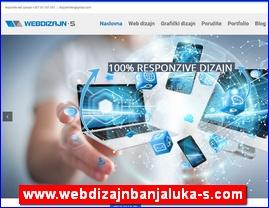 www.webdizajnbanjaluka-s.com