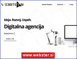 www.webster.si