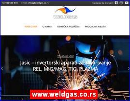 www.weldgas.co.rs