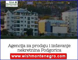 www.wishmontenegro.com