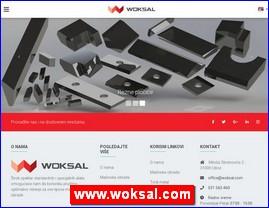 www.woksal.com