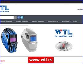 www.wtl.rs