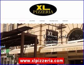 www.xlpizzeria.com