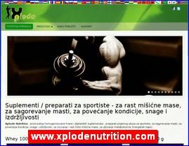 www.xplodenutrition.com