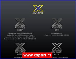 www.xsport.rs