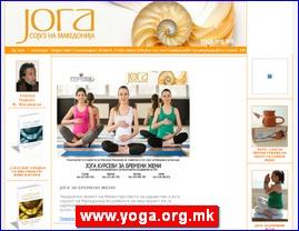 www.yoga.org.mk