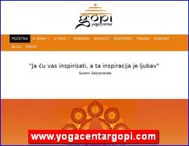 www.yogacentargopi.com