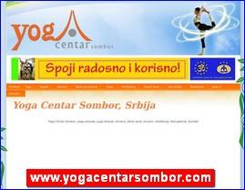 www.yogacentarsombor.com