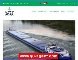 www.yu-agent.com
