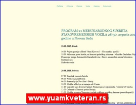 www.yuamkveteran.rs