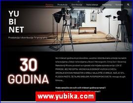 www.yubika.com