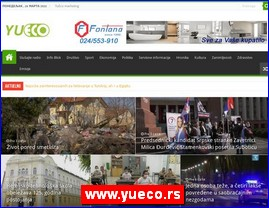 www.yueco.rs