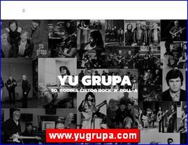 www.yugrupa.com