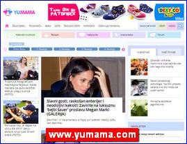 www.yumama.com