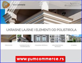 www.yumcommerce.rs