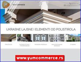 www.yumcommerce.rs