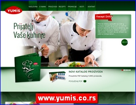 www.yumis.co.rs