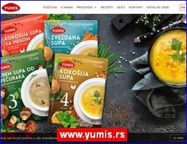 www.yumis.rs