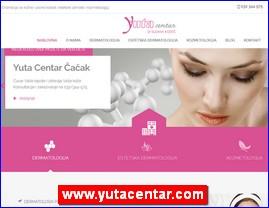 www.yutacentar.com