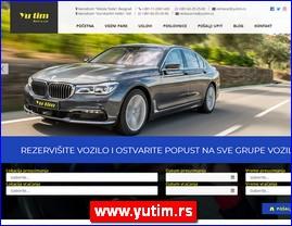 www.yutim.rs