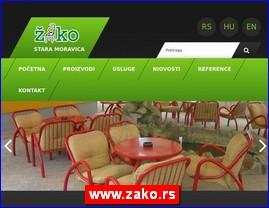 www.zako.rs