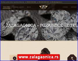 www.zalagaonica.rs
