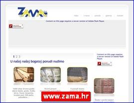 www.zama.hr