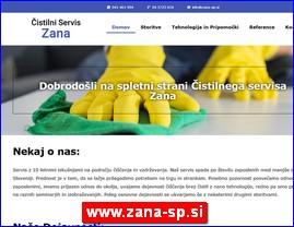 www.zana-sp.si