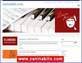 www.zaninabilic.com