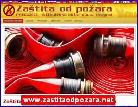 www.zastitaodpozara.net