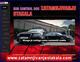 www.zatamnjivanjestakala.com