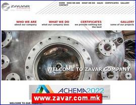www.zavar.com.mk