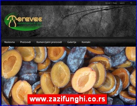 www.zazifunghi.co.rs