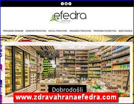 www.zdravahranaefedra.com