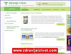 www.zdravljeizivot.com