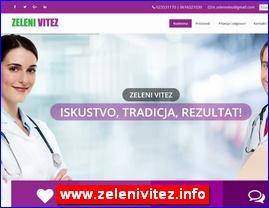 www.zelenivitez.info