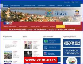 www.zemun.rs