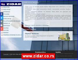 www.zidar.co.rs