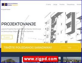 www.zigpd.com