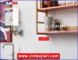 www.zimbojleri.com