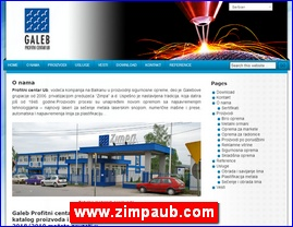 www.zimpaub.com
