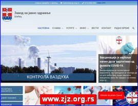 www.zjz.org.rs