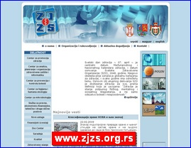 www.zjzs.org.rs
