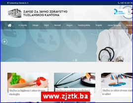 www.zjztk.ba