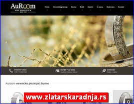 www.zlatarskaradnja.rs
