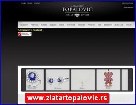 www.zlatartopalovic.rs